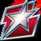Platinum Star