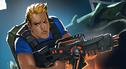 Blasting Agent: Ultimate Edition