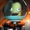 Space, Space, SPAAAAACE!