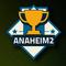 Anaheim 2 Event
