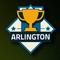 Arlington Event
