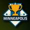 Minneapolis Event