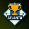Atlanta Event