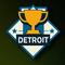 Detroit Event