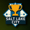 Salt Lake City Event