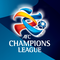 Won in AFC Champions League