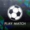Random Selection Match Kick Off!