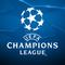 Won in UEFAChampionsLeague