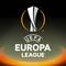 Won in UEFAEuropaLeague
