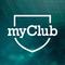 myClub: 1st Divisions win