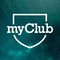 myClub: 1st Divisions (SIM) win