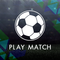 VERSUS (2 Players)