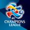Won in AFCChampionsLeague