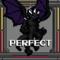 PRIUS PERFECT!