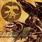 Dragon Liche Killer