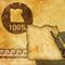 Egypt Adventurer