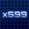 599 Combo