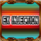 Ex Injection