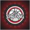 I Spy Spalding