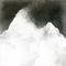Timberwolf Mountain