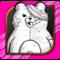 白白熊救助隊