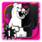 首推黑白熊