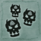 Kill Overlord
