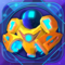 Robonauts Grandmaster