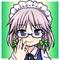 Sakuya's Commitment