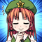 Meiling's Solution