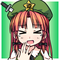 Meiling's Commitment