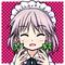 Sakuya's Benefit