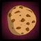 Cookie expert