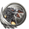 Werewolf Tamer