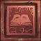 The Zodiarc Relic