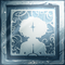 Platinum Zodiarc