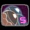 S-Rank: Laser Bots