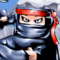 Save the Ninja Clan Platinum