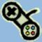 Controls Reversed