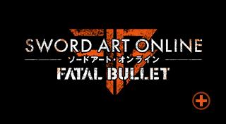 Sword Art Online: Fatal Bullet 1.6.0