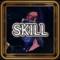 Skillshot
