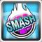 Smashtastic