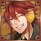 If Christmas -side Impey-