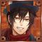 If Christmas -side Lupin-