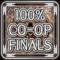 Co-op Final Connoisseur