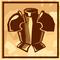That's Armor-e