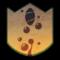 The Piranha-Man Stone