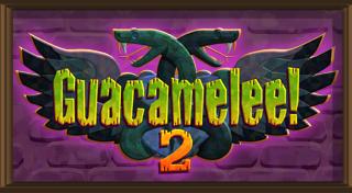 Guacamelee! 2 'Enemigos' Character Pack