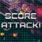 Score Attack!