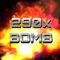 Bomb Master